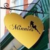 Minnies (Official Shop)
