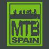 Mtb Spain