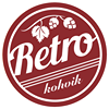 Kohvik RETRO