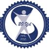 Sağlık ve Sosyal Hizmet Emekçileri Sendikası