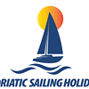 Adriatic Sailing Holiday