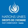 Haut Commissariat aux Droits de l'Homme en Tunisie