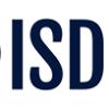 Institute for Sustainable Development - US