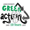 Lehigh University Green Action