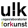 Unges Laboratorier for Kunst