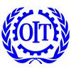 OIT - América Latina y el Caribe