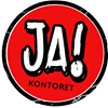 JA-Kontoret Helsingør