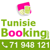Tunisiebooking.com thumb