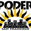 PODER (SF)