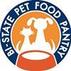 Bi-State Pet Food Pantry