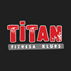 TITAN Fitnesa Klubs