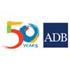 NGO & Civil Society Center, Asian Development Bank ADB