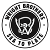Wright Brothers Borough