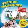 Feria Expotur Vacaciones
