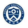 연세대학교 - Yonsei University