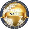 National Association of Travel Centers