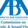 ABA Commission on Domestic & Sexual Violence