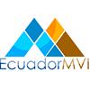 Ecuador MVI