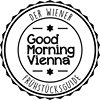 Good Morning Vienna
