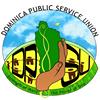 Dominica Public Service Union