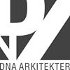 Design & Arkitektur   DNA Arkitekter