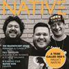 Native Peoples Magazine thumb