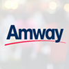 Amway Canada