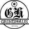 Grindhaus Cafe