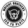 Wright Brothers Soho