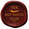 The Hot Sauce Club