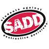 SADD Nation