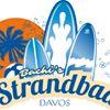 Bachi's Strandbad Davos