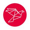 AD AGENDA - Agentur für Kommunikation und Event