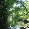 Toerisme Famenne-Ardennen Ourthe & Lesse