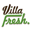 Villa Fresh