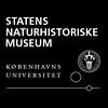 Statens Naturhistoriske Museum