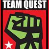 Team Quest Mixed Martial Arts & Fitness