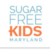 Sugar Free Kids Maryland