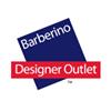 Barberino Designer Outlet thumb