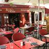 Bistrot de la Place à Saumur