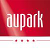 Aupark Shopping Center thumb