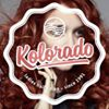 Kolorado ladies hair salon