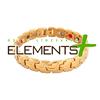Elements Pluss -Magnētiskie aksesuāri