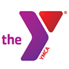 YMCA of Greater Brandywine