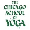 Chicago School of Yoga