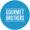 Gourmet Brothers
