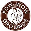 Pow Wow Grounds