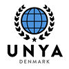 United Nations Youth Association of Denmark