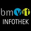 bmvit INFOTHEK
