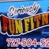 Seriously FUN Fitness